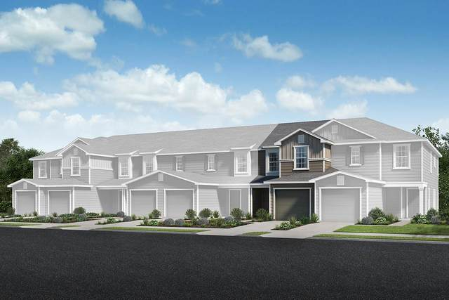 35 Mustard Hill Ct, St Augustine, FL 32086 (MLS #211767) :: The Newcomer Group