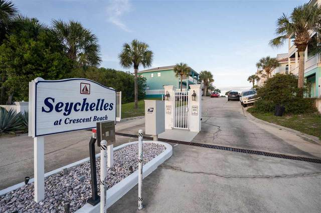 104 Seychelles Ct, St Augustine, FL 32080 (MLS #211780) :: The Perfect Place Team