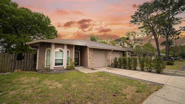 10139 Geni Hill Circle N, Jacksonville, FL 32225 (MLS #212042) :: CrossView Realty