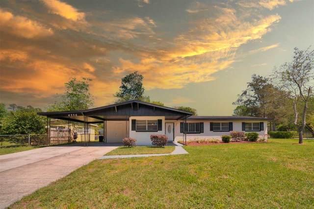 6556 Cooper Lane, Jacksonville, FL 32210 (MLS #212312) :: CrossView Realty