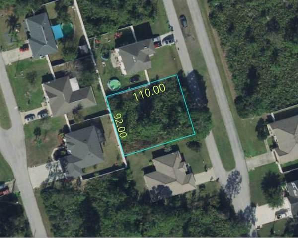 42 Sea Front Trl, Palm Coast, FL 32164 (MLS #212411) :: Bridge City Real Estate Co.