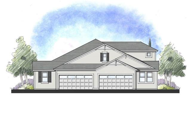 330 Modesto Drive, St Augustine, FL 32086 (MLS #212467) :: The Newcomer Group
