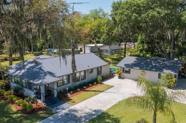 5985 Scoville Rd, Elkton, FL 32033 (MLS #212648) :: Bridge City Real Estate Co.