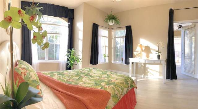 130 Old Town Pkwy #2204, St Augustine, FL 32084 (MLS #212885) :: Olde Florida Realty Group