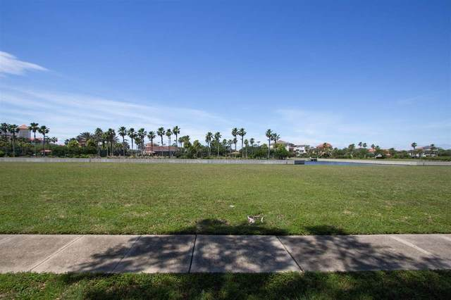 234 Harbor Village Point, Palm Coast, FL 32137 (MLS #212951) :: Olde Florida Realty Group