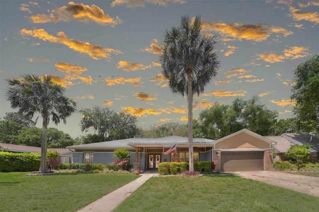 3906 Cherokee Villa Lane, Jacksonville, FL 32277 (MLS #213011) :: The Perfect Place Team