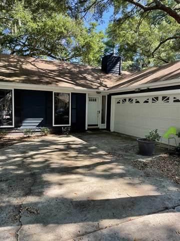 14161 Hampton Falls Dr, Jacksonville, FL 32224 (MLS #213247) :: Olde Florida Realty Group