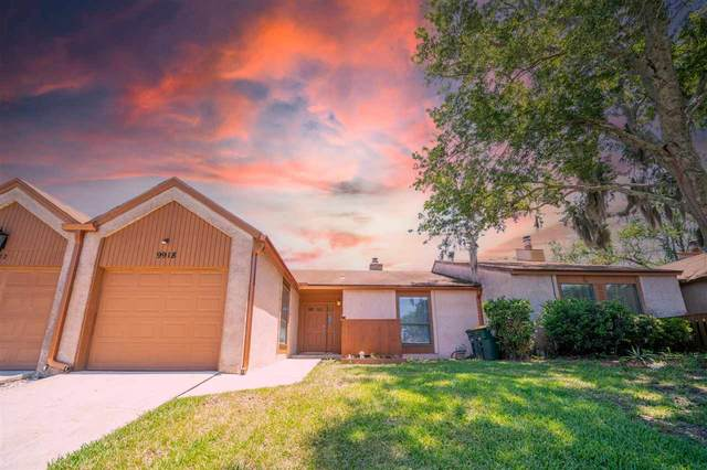 9918 Fawn Brook Drive, Jacksonville, FL 32256 (MLS #213288) :: Endless Summer Realty