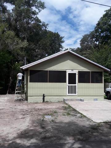 505 N Washington Street, Hastings, FL 32145 (MLS #213318) :: The Impact Group with Momentum Realty
