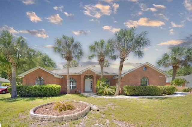 4474 Majestic Bluff Drive, Jacksonville, FL 32225 (MLS #213502) :: Better Homes & Gardens Real Estate Thomas Group