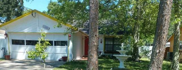 12591 Deeder Ln, Jacksonville, FL 32258 (MLS #213542) :: Noah Bailey Group
