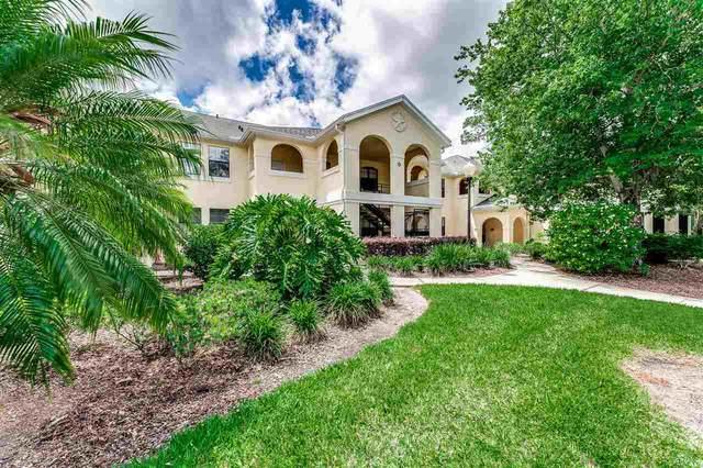 1310 Vista Cove Rd, St Augustine, FL 32084 (MLS #213906) :: Bridge City Real Estate Co.