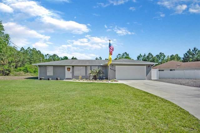 4873 Winton Cir., St Augustine, FL 32084 (MLS #213930) :: 97Park