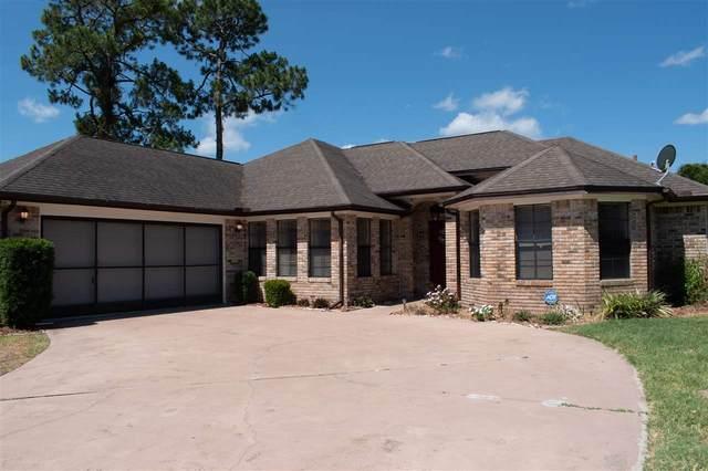 24 Fairhill Lane, Palm Coast, FL 32137 (MLS #213936) :: Bridge City Real Estate Co.