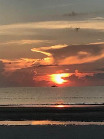 200 Ocean Hibiscus Drive A303, St Augustine Beach, FL 32080 (MLS #214021) :: The Perfect Place Team
