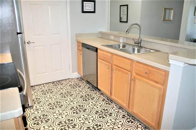 255 Old Village Center Circle #9301, St Augustine, FL 32084 (MLS #214131) :: Bridge City Real Estate Co.