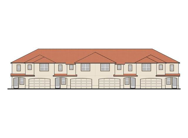 181 Grand Ravine Drive, St Augustine, FL 32086 (MLS #214386) :: Bridge City Real Estate Co.