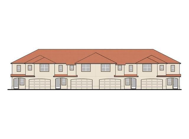 177 Grand Ravine Drive, St Augustine, FL 32086 (MLS #214388) :: Bridge City Real Estate Co.