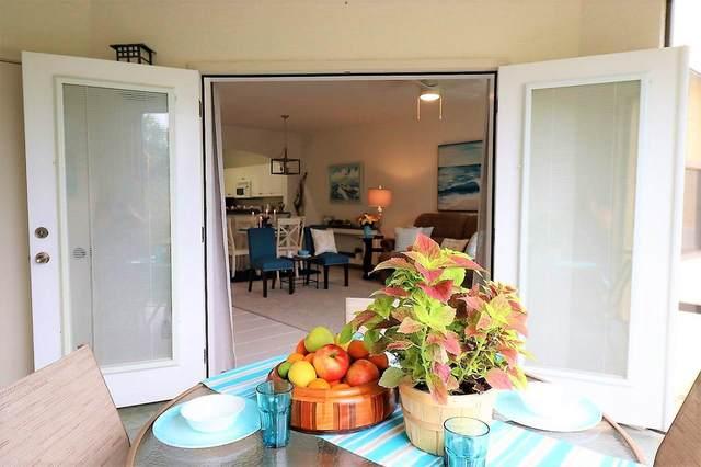 2712 Vista Cove Road, St Augustine, FL 32084 (MLS #214394) :: Bridge City Real Estate Co.
