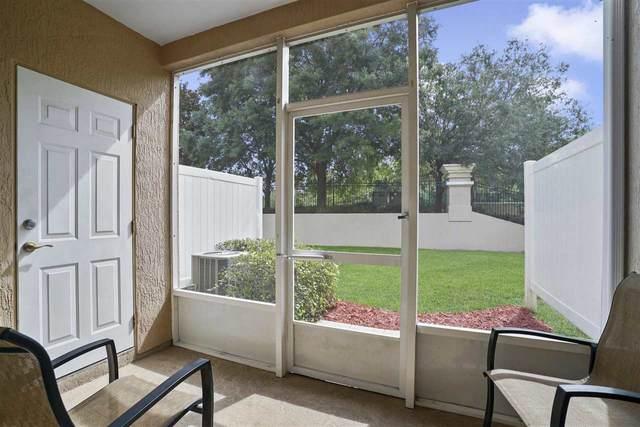 6513 Arching Branch Cir, Jacksonville, FL 32258 (MLS #214485) :: Bridge City Real Estate Co.