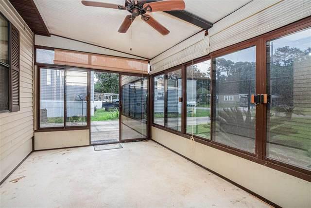3622 Bowden Cir, Jacksonville, FL 32216 (MLS #214493) :: Bridge City Real Estate Co.