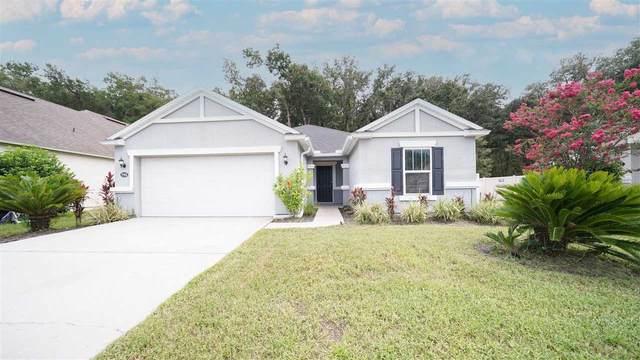 9568 Abby Glen Circle, Jacksonville, FL 32256 (MLS #214972) :: Better Homes & Gardens Real Estate Thomas Group