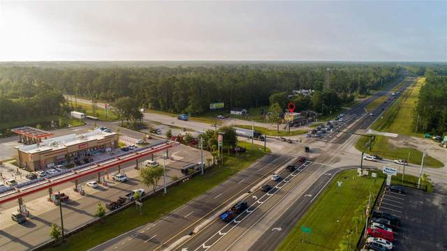 107 State Road 206, St Augustine, FL 32086 (MLS #215317) :: The Collective at Momentum Realty