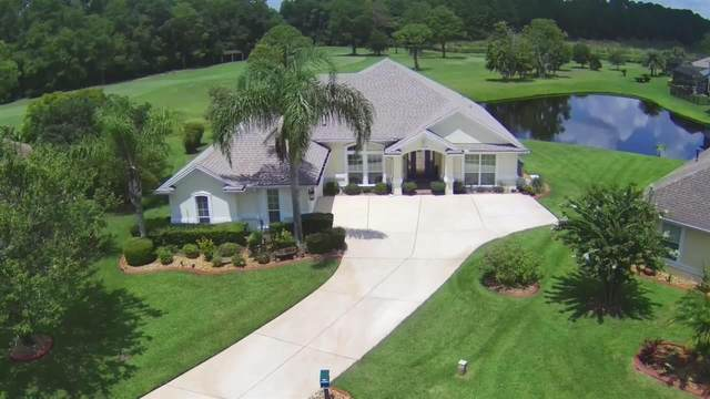 5524 Cypress Links Blvd, Elkton, FL 32033 (MLS #215498) :: Olde Florida Realty Group