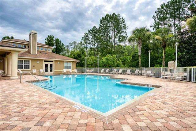 140 Old Town Pkwy #3303, St Augustine, FL 32084 (MLS #215580) :: The Impact Group with Momentum Realty