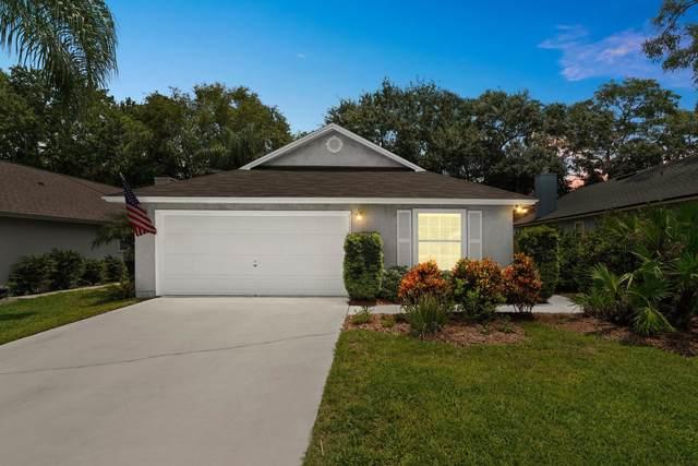 1115 Main St, Atlantic Beach, FL 32233 (MLS #215759) :: Bridge City Real Estate Co.