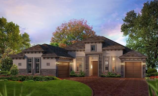 400 Stirling Bridge Dr., Ormond Beach, FL 32174 (MLS #216423) :: Bridge City Real Estate Co.