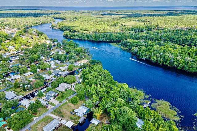 0 Hickory Road, Astor, FL 32102 (MLS #216465) :: The Collective at Momentum Realty