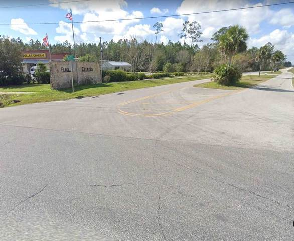 4340 Guy St, Hastings, FL 32145 (MLS #217034) :: The Perfect Place Team