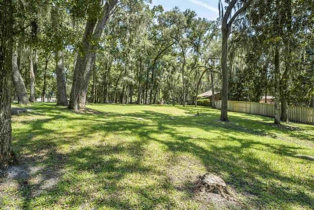 3649 Lone Wolf Trail, St Augustine, FL 32086 (MLS #217068) :: CrossView Realty