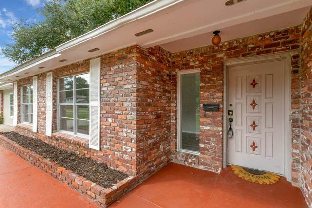 3204 Blair Drive, Palatka, FL 32177 (MLS #217144) :: The Collective at Momentum Realty