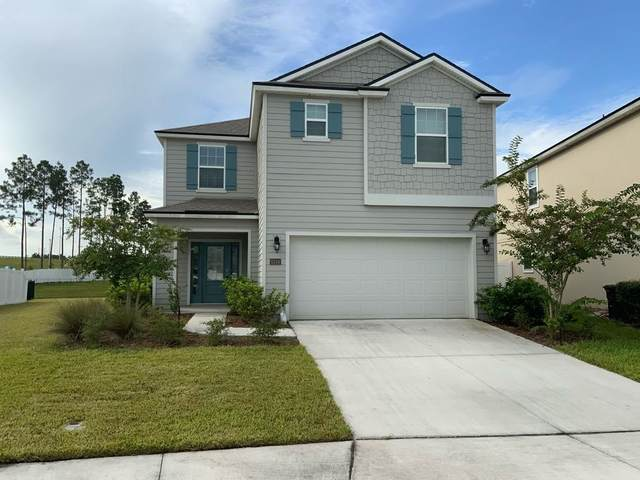 8244 8244 Cape Fox Drive, Jacksonville, FL 32222 (MLS #217152) :: The Collective at Momentum Realty