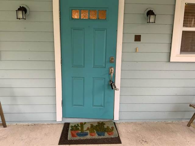 2908 N 7th St, St Augustine, FL 32084 (MLS #217156) :: Endless Summer Realty