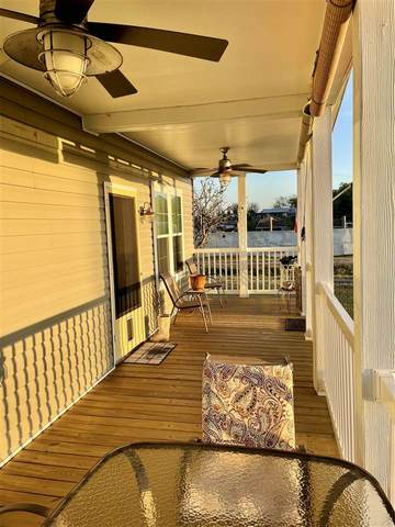 8755 Hastings Blvd, Hastings, FL 32145 (MLS #217414) :: The Perfect Place Team