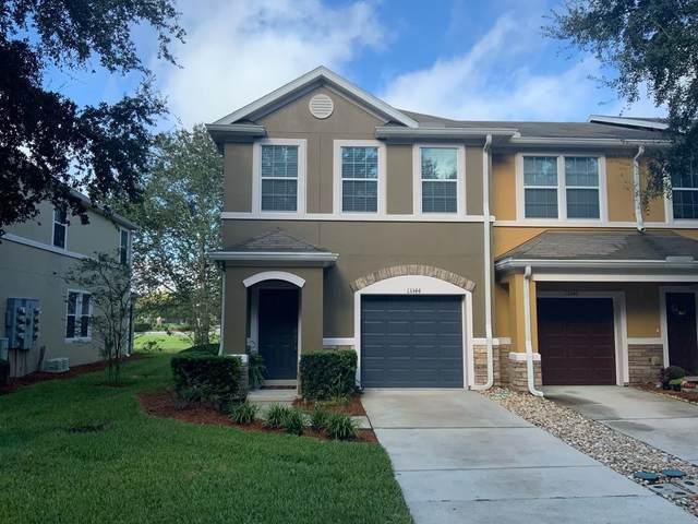 13344 Solar Drive, Jacksonville, FL 32258 (MLS #217559) :: Endless Summer Realty