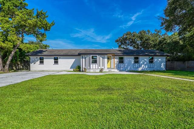 212 Alcazar St., St Augustine, FL 32086 (MLS #217601) :: The Impact Group with Momentum Realty