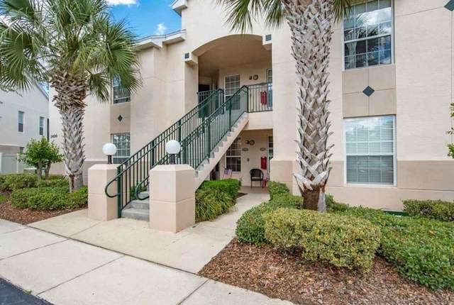 1400 Carnoustie Ct, St Augustine, FL 32086 (MLS #217647) :: MavRealty