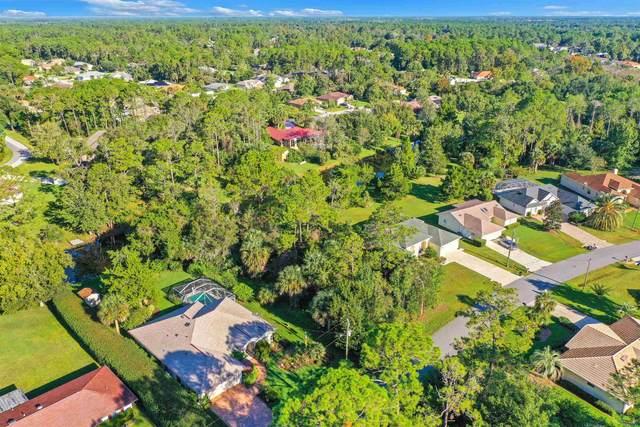 214 Beachway Drive, Palm Coast, FL 32137 (MLS #218154) :: Endless Summer Realty