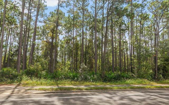 3248 3252 3256 Sr 207 & 3259 9th St, Elkton, FL 32033 (MLS #218206) :: The Impact Group with Momentum Realty