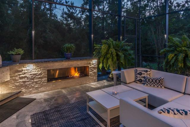133 Spanish Marsh, St Augustine, FL 32095 (MLS #171311) :: Florida Homes Realty & Mortgage