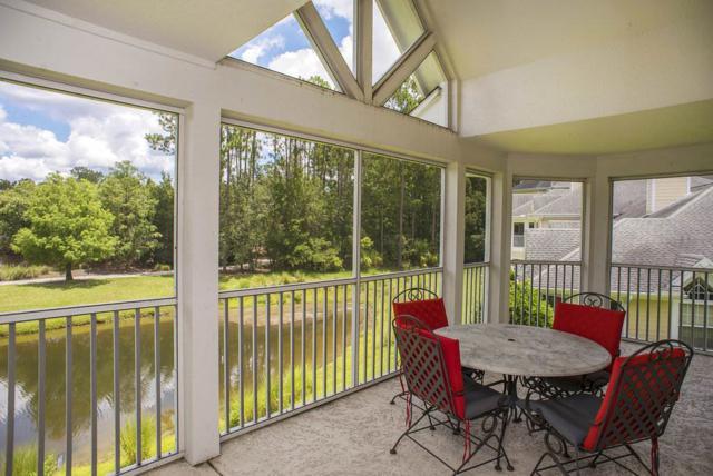 355 N Shore Circle #1325, St Augustine, FL 32092 (MLS #172406) :: Florida Homes Realty & Mortgage