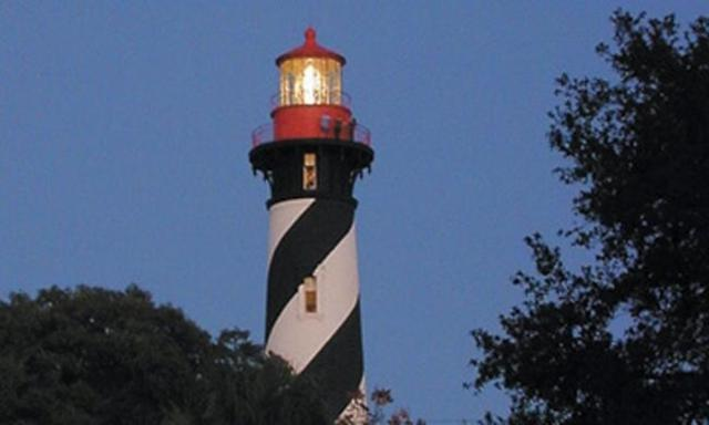 0 Magnolia Drive, St Augustine, FL 32080 (MLS #174357) :: 97Park