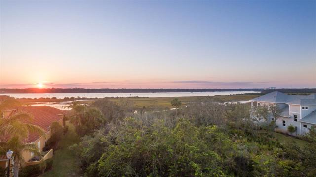 425 Lookout Point Dr., St Augustine, FL 32080 (MLS #175195) :: St. Augustine Realty