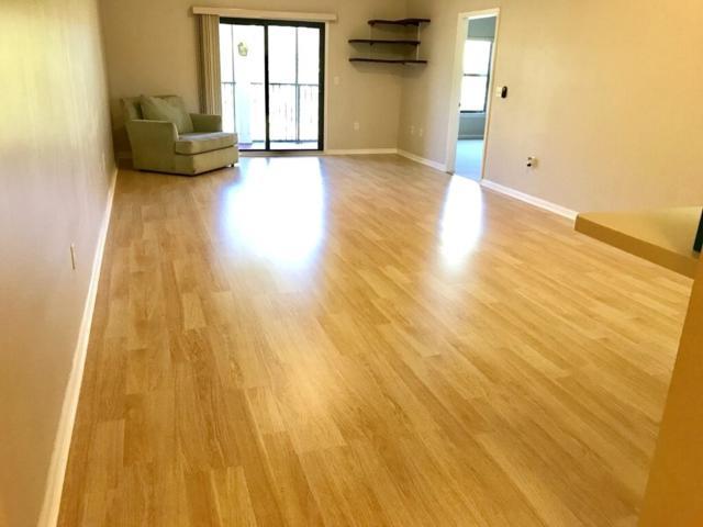 109 Laurel Wood Way 205 #205, St Augustine, FL 32086 (MLS #175479) :: Pepine Realty