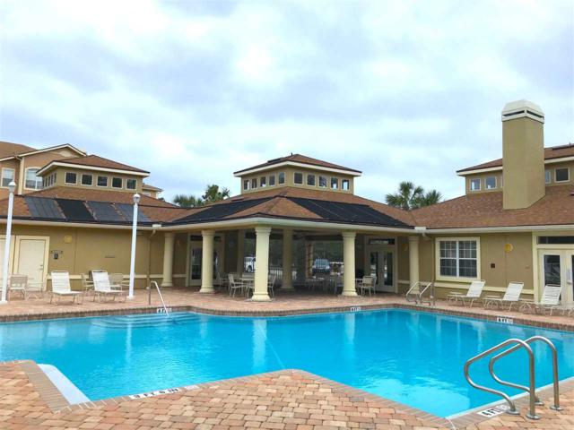 245 Old Village Center Circle #7302, St Augustine, FL 32084 (MLS #175800) :: Pepine Realty