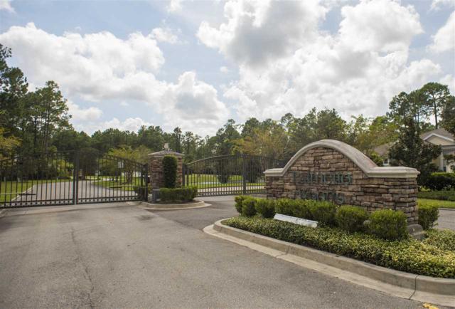 116 Long Branch Way, St Augustine, FL 32086 (MLS #175962) :: St. Augustine Realty